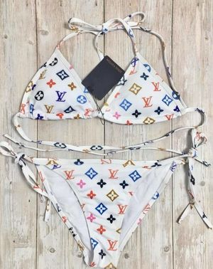 louis vuitton bathing suit for Sale in Hemet, CA