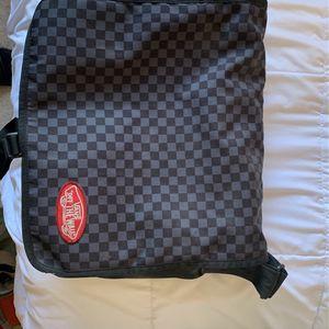 Vans Side Satchel Bag for Sale in Menifee, CA