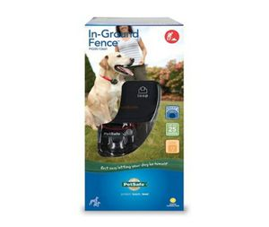 PetSafe In Ground Fence System for Sale in Queens, NY