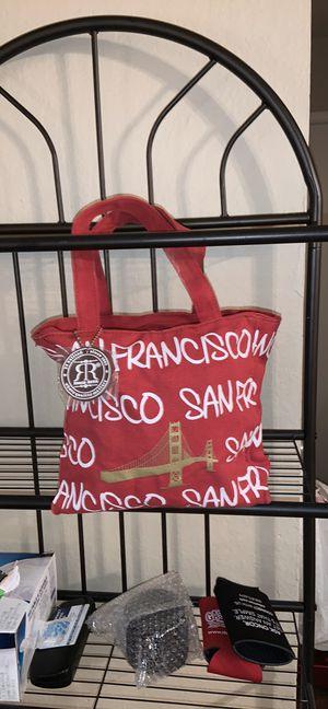 Handbag for Sale in Dallas, TX