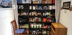 Storage set for Sale in Quincy, MA