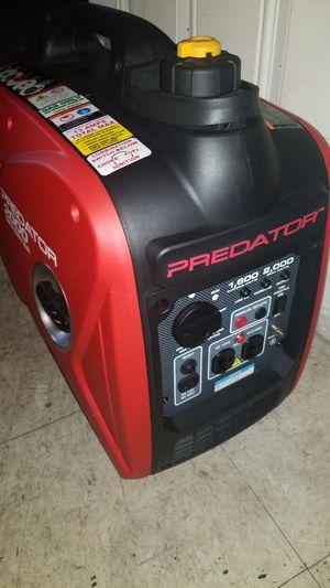 Predator inverter for Sale in Anaheim, CA