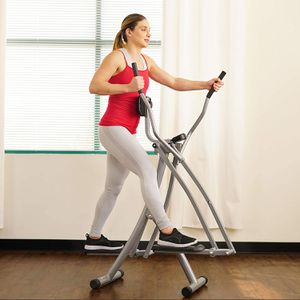 Elliptical Machine Glider for Sale in Los Angeles, CA