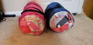 Adult Size Sleeping Bags for Sale in Chesapeake, VA