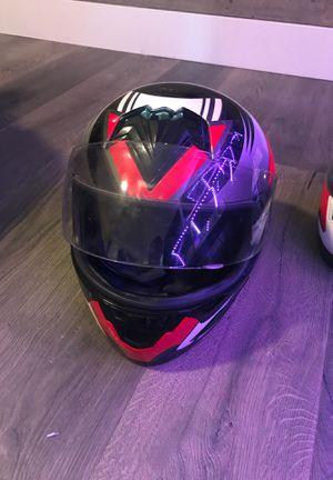 Vega Motorcycle Helmet (Small) for Sale in Gresham, OR