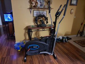Elliptical for Sale in Willow Spring, NC