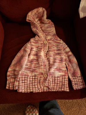 Sweater kids for Sale in Alsip, IL