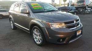 2012 Dodge Journey for Sale in Downey, CA