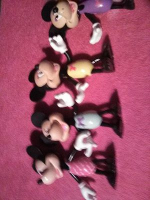 Mickey Mouse for Sale in Fresno, CA