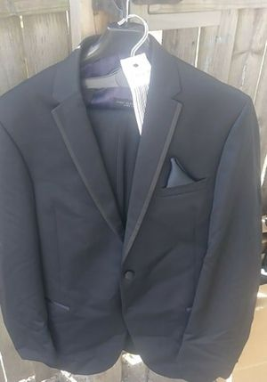 Mk suit. for Sale in Cleveland, OH