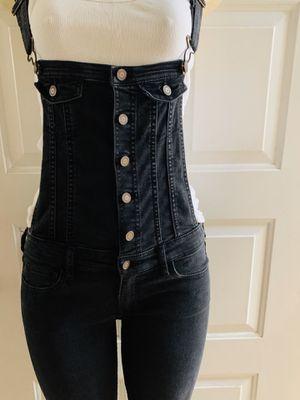Girls Hollister size medium $$$20 for Sale in Fontana, CA
