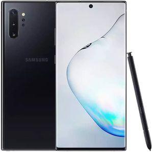 Samsung galaxy note 10+ for Sale in Concord, CA