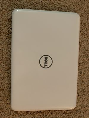 Dell laptop for Sale in Cranston, RI