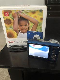 Kodak Camera for Sale in Port St. Lucie,  FL