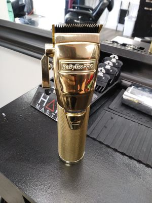 Babyliss Pro Clipper for Sale in Ephrata, PA