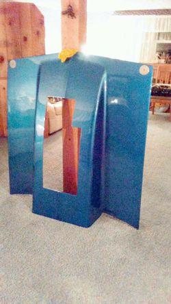 Fiberglass Hood For 67 -69 Camarp for Sale in Montoursville,  PA