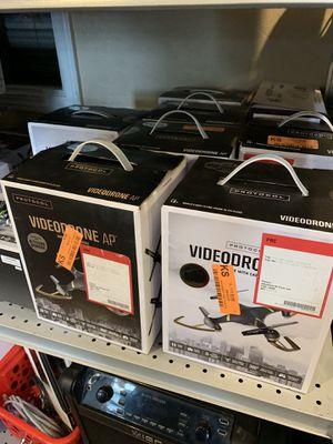 Drones for Sale in Modesto, CA