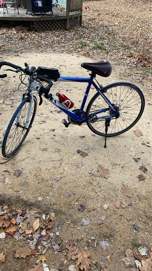 Go plus 700C Road Bike for Sale in Springfield, VA