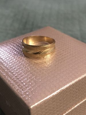 14kt Ring for Sale in Henderson, NV