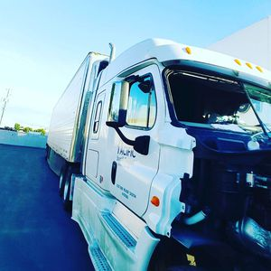 Big rigs glass parts for Sale in Moreno Valley, CA