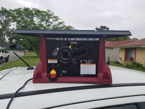 Table Saw for Sale in Orlando, FL