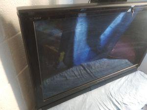 Panasonic tv. for Sale in Phoenix, AZ