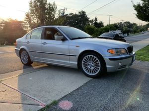 BMW 3.30i FOR SALE!!! for Sale in Chevy Chase, MD