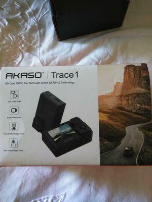 Dash camera for Sale in Ontario, CA