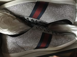Authentic Brand New Gucci Crystal Size 13 for Sale in Miami, FL