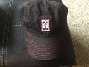 Men's Blackwolf Run Golf Hat for Sale in Menasha, WI