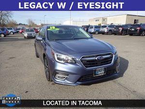 2018 Subaru Legacy for Sale in Tacoma, WA