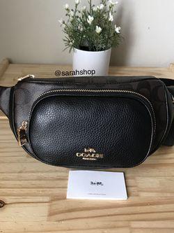 Coach Belt Bag for Sale in Melbourne,  FL