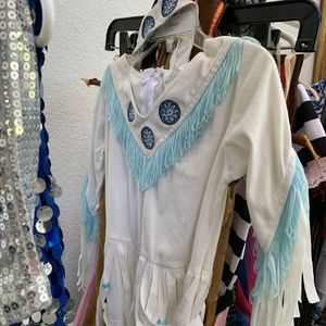 Costumes for kids for Sale in San Marcos, CA