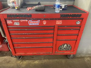 Snap on,Matco,Mac tools for Sale in Fairview Park, OH