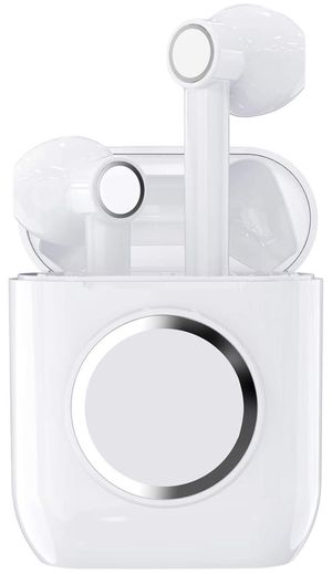 Wireless Earbuds for Sale in Tustin, CA