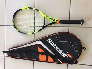Babolat Pure aero play ( Rafa Nadal ) for Sale for sale  Miami, FL