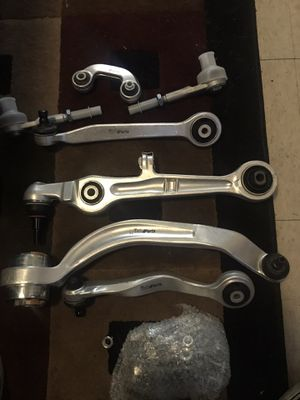Audi A4 parts for Sale in Watsonville, CA