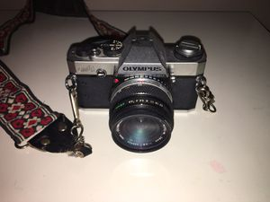 Film Camera for Sale in Bingham Canyon, UT