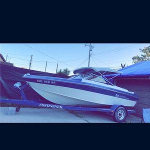 Larson Boat for Sale in Dearborn, MI