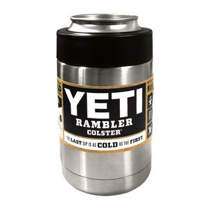 Original Yeti can cooler for Sale in Brookhaven, GA