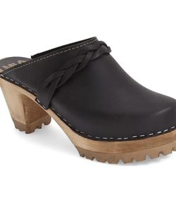 Mia Clogs Size 37 for Sale in Salt Lake City,  UT