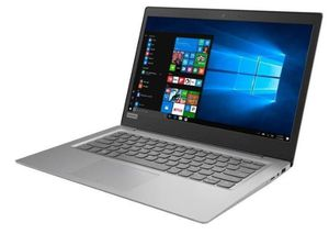 "Lenovo 81A5001UUS IdeaPad 120S-14 14"" HD Laptop Notebook PC Comptuer 2GB 32GB SSD for Sale in Miami, FL"