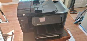 HP Officejet 6500A Plus for Sale in DeLand, FL