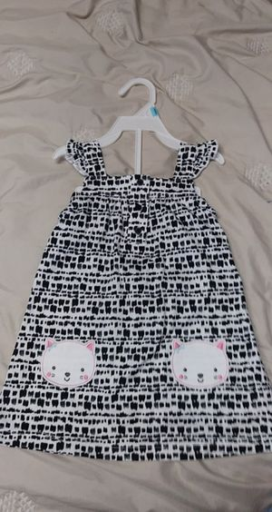 Baby clothes for Sale in Nampa, ID