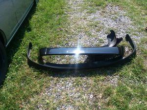 94-01 acura integra exterior parts bundle for Sale in Pennsauken Township, NJ
