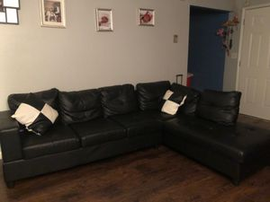 Sectional couch for Sale in San Jose, CA