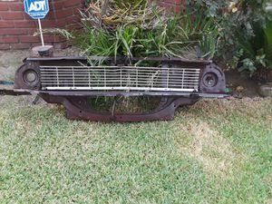 1969 1970 1971 Chevy Nova parts for Sale in Rialto, CA