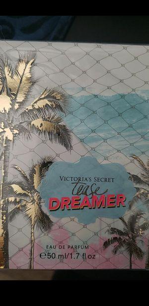 Dreamer Fragrance for Sale in Ontario, CA