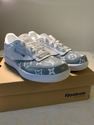 Reebok Classic for Sale in Issaquah, WA