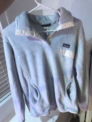 Patagonia for Sale in Memphis, TN